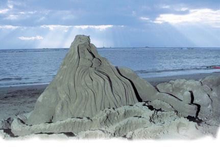 mont-sable