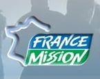 France Mission