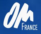 omfrance