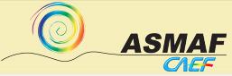 asmaf