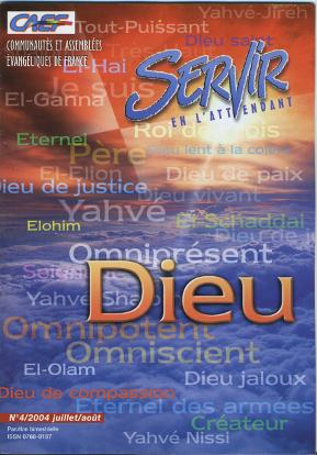 2004_04_00 couverture PM