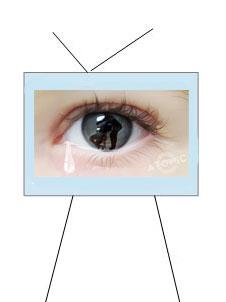 tv-oeil