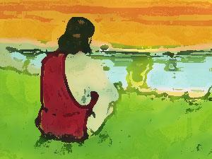 Jesus-seul-2