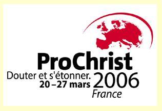 pro Christ 2006