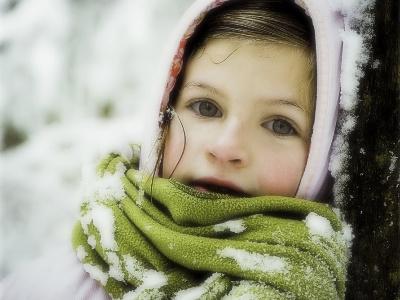 Winter_Beauty_by_Dante121-2