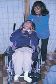 asmaf-handicap