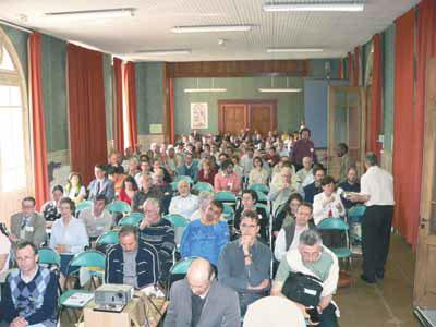 congres2007-1