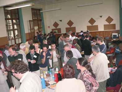 congres2007-2