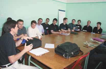 congres2007-3