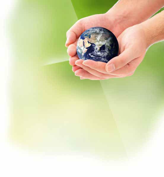 fond-planete