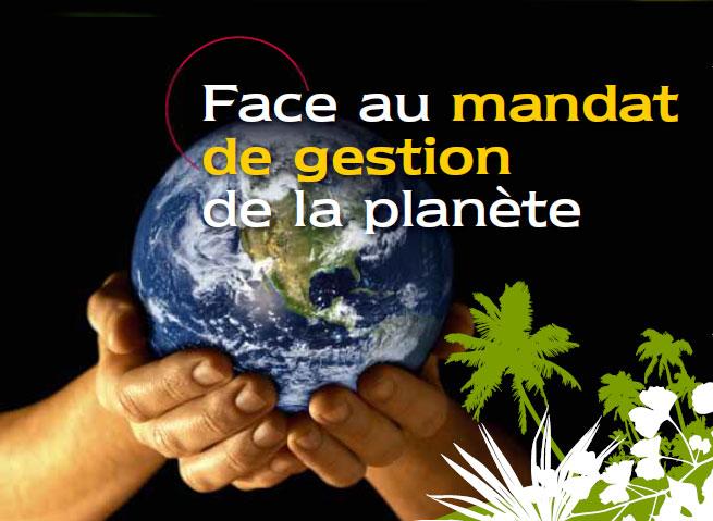 gestion-planete