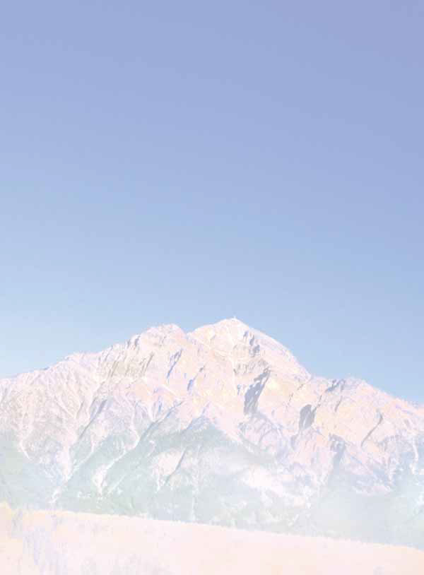 fond-montagne