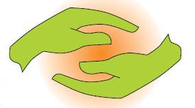 2-mains