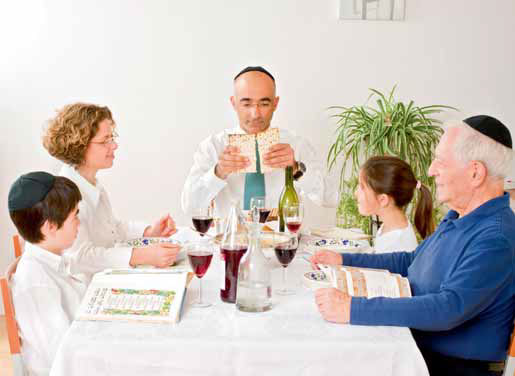 repas-juif