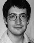 Sylvain Lombet