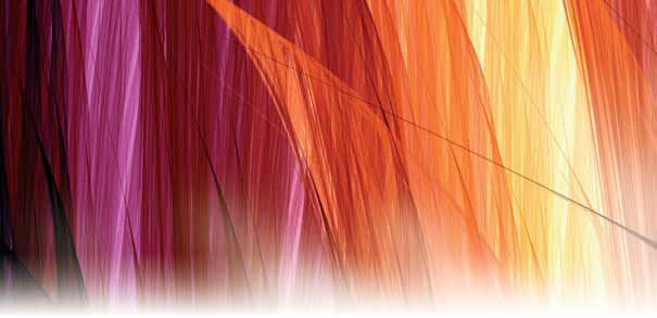 couleurs-chaudes