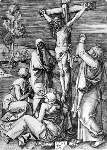 tableau-croix