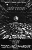 film-meteor