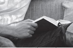 parole-lecteur 2