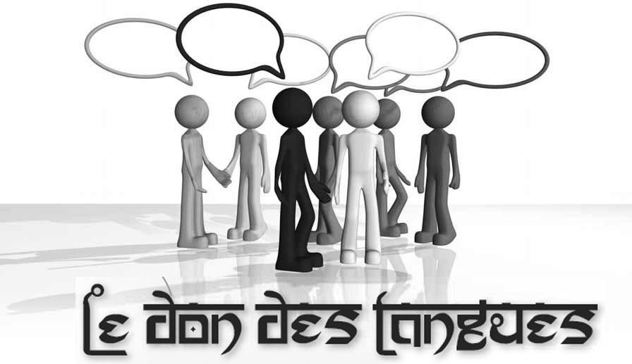don-des-langues