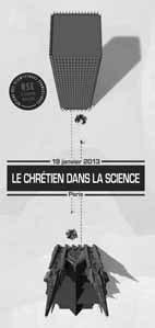 chretien-science-2