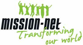 mission-net