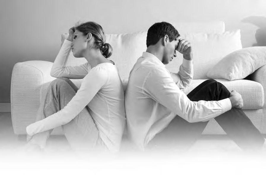 couple-reflexion