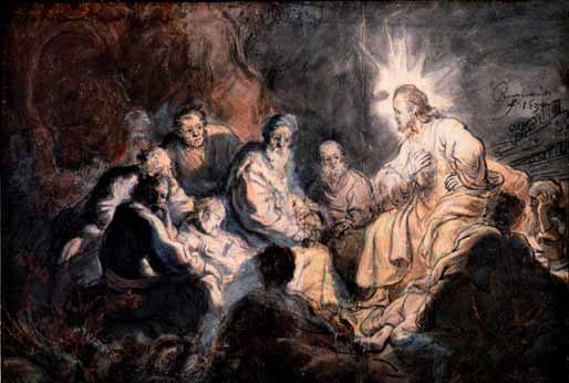 Jesus-disciples-2