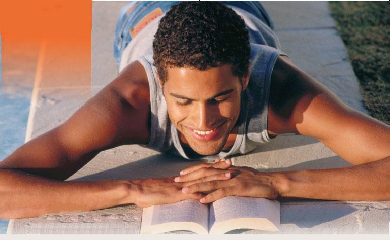lecteur-bible