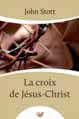 l1-croix