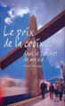l6-croix