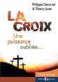 l9-croix