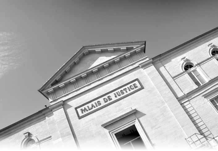 palais-justice