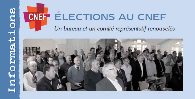 elections-cnef-1