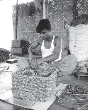 artisan-inde