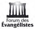 forum-evangelistes