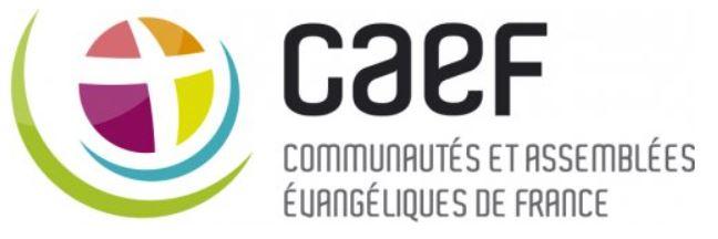 logo caef new