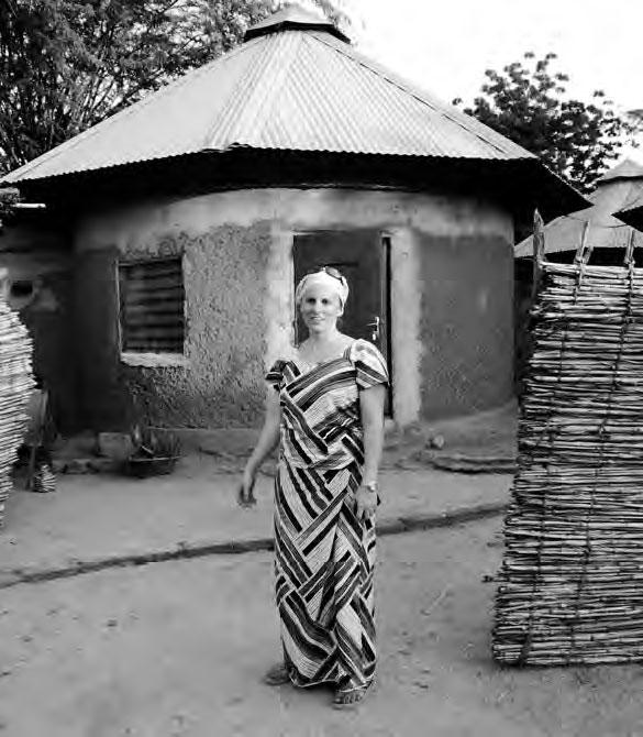tchad-2016-1