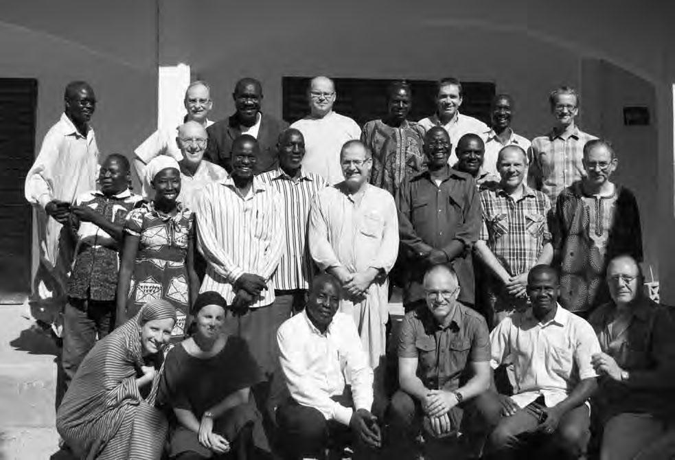 tchad-2016-3