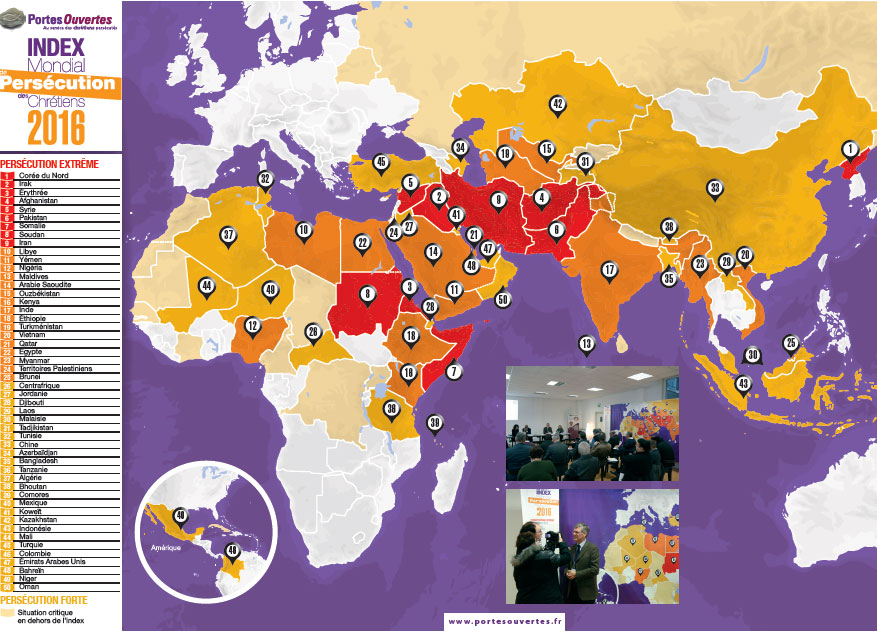 index-persecution-2016