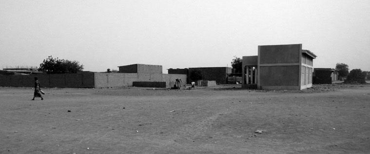 tchad-2-2016-3
