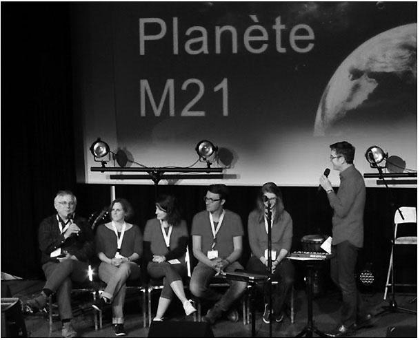 planete-m21