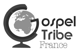 gospel-tribe