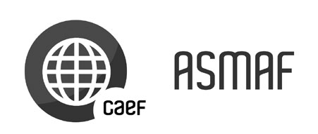 asmaf-2