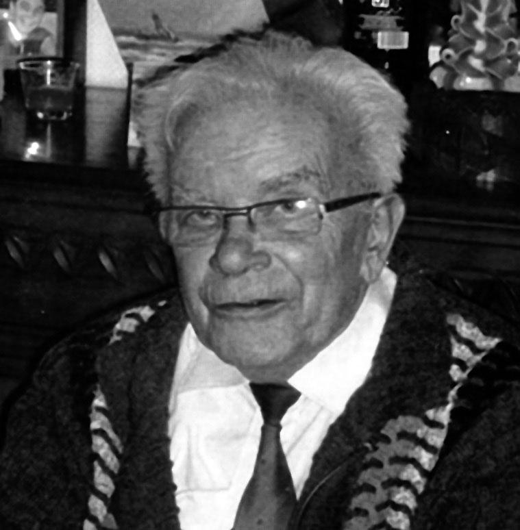 Paul-Martin