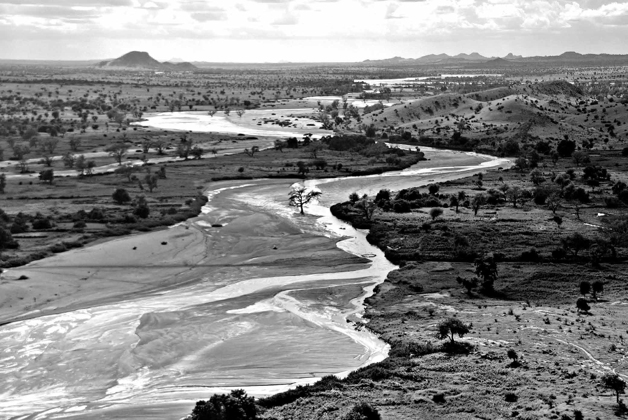 tchad-2015-2