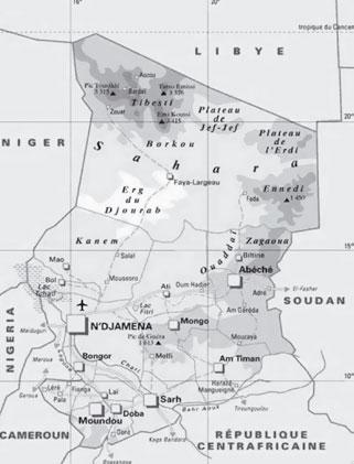 tchad-2015